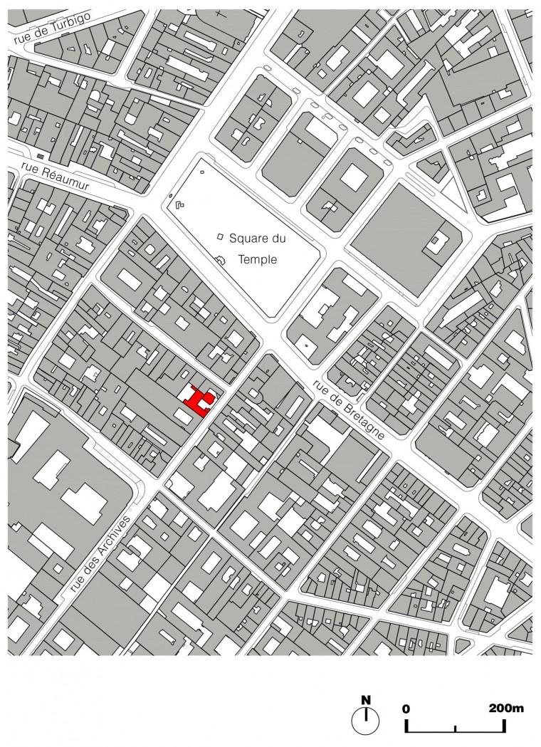 D coration 27 maison jardin versailles reims maison a for 77 rue de la maison blanche reims