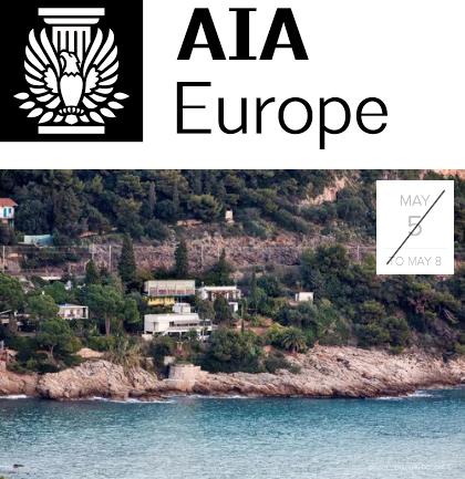 Image-AIA