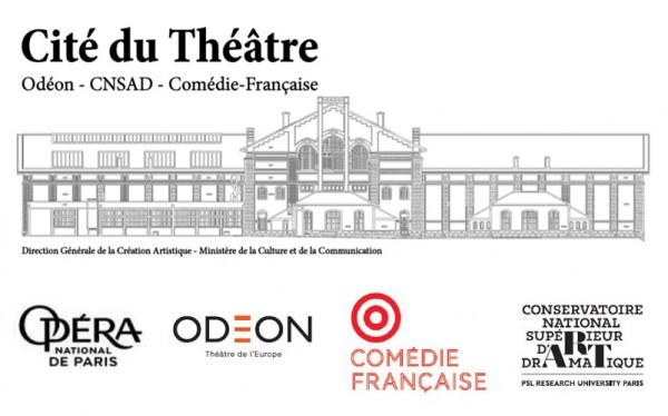 cite-theatre