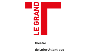 logo_grand_T_nantes